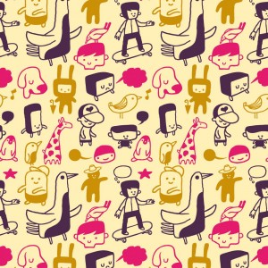 wallpaper101